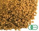 ◆セール SALE◆ オーガニック・黒砂糖(顆粒状)/ ブラジル産 800g 【有機黒糖・有機黒