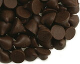 nK-Organic オーガニック・チョコチップ 300g