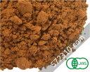 ◆フェア限定価格◆ オーガニック・ココアパウダー F21