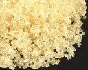 粗精糖 10Kg(1Kg×10袋)/鹿児島県産原料100% 【洗双糖・粗糖】【ナチュラルキッチン