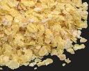 小麦胚芽 1Kg