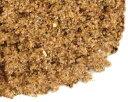 ガラムマサラ(粉末) 500g