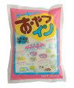 おやつイン 500g 【江別製粉・北海道産小麦使用】