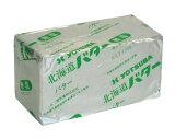 450克无盐黄油 - 新鲜Yotsuba酷交付;[よつ葉フレッシュバター無塩 450g 【クール配送品】]
