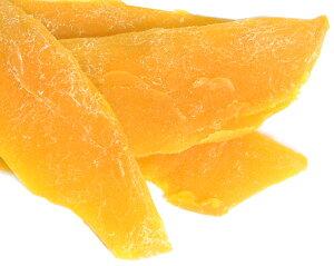 ドライマンゴ