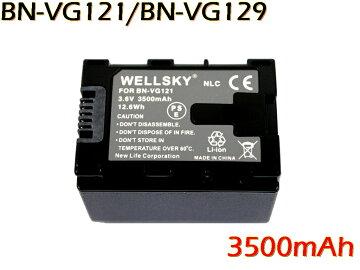�ڤ������б�������������̵���أ��ĥ��åȡ�Victor��BN-VG121/BN-VG138/BN-VG114/BN-VG107�������ߴ��Хåƥ��GZ-MS210/GZ-MG980/GZ-HD620/GZ-HM350/GZ-HM450/GZ-HM570/GZ-HM670/GZ-HM690/GZ-HM880/GZ-HM890/GZ-HM990/GZ-MS230/GZ-E265