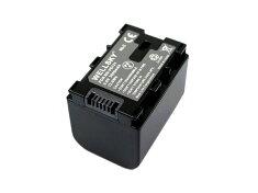 【あす楽対応】Victor◆BN-VG121/BN-VG138/BN-VG114/BN-VG107◆完全互換バッテリー◆GZ-MS210/GZ-MG980/GZ-HD620/GZ-HM350/GZ-HM450/GZ-HM570/GZ-HM670/GZ-HM690/GZ-HM880/GZ-HM890/GZ-HM990/GZ-MS230/GZ-E265