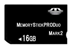 オリジナル ブランド メモリー スティック MemoryStick