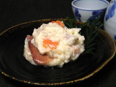 カブラ寿司