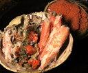 香箱蟹(甲箱蟹・こうばこがに)甲羅盛り20杯分【こうばこかに...