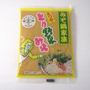 【オープン記念!送料無料】とり野菜みそ まとめてお得30箱(360袋)【gw_m_fs】