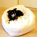 低反発 マシュマロクッション(犬猫用ベッド・クッション)【国内送料無料(沖縄・離島を除く)】【05P03Sep16】