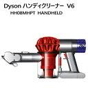2020Dyson ハンディクリーナー V6HH08MHPT...