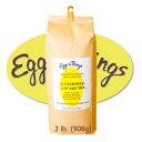 エッグスンシングス パンケーキミックス 908g Eggs'n Things Buttermilk Pancake Mix 2 lb.ハワイ...