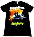 乐天商城 - 【URIAH HEEP】ユーライアヒープ「SALISBURY」Tシャツ