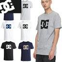 DC Shoes Men's Star SS T Shirt е╟егб╝е╖б╝е╖ехб╝╚╛┬╡TEEе╖еуе─ADYZT03119есеєе║ еэе┤е╫еъеєе╚ едеєе▌б╝е╚е╓ещеєе╔│д│░╟удд╔╒д▒б┌двд╣│┌┬╨▒■б█б┌│┌еое╒_╩ё┴їб█