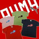 ◆PUMA(プーマ )レディース マーク Tシャツ