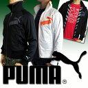 プーマ/PUMAメンズトラックジャケット※※