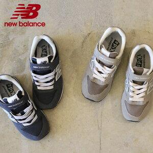 ニューバランス 996 newbalance スニーカー(18cm-23c