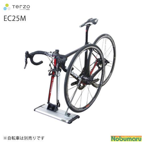 送料無料サイクルキャリア[EC25M]PIAATERZO車内1台積&ホイールホルダー自転車バイクキャ