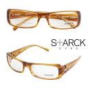 送料無料 スタルクアイズ STARCK EYES アランミクリ alain mikli メガネ 眼鏡 正規 あす楽 通販