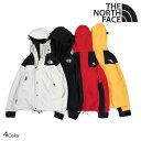 THE NORTH FACE MENS 1990 MOUNTAIN JACKET GTX ノースフェイス ジャケット ゴアテックス マウンテンジャケット メンズ NF0A3JPA [183]