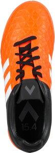 adidas(アディダス)エース15.4INJ(ジュニアサイズ)[あす楽対象外]