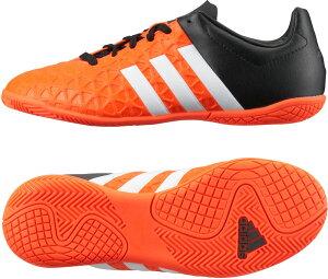 adidas(���ǥ�����)������15.4INJ(����˥�������)[�������оݳ�]