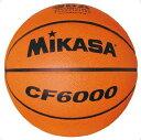 Mg-cf6000-