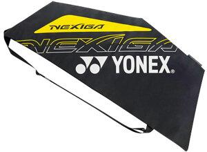 Yonex(��ͥå���)�ͥ�������90S[�������оݳ�]