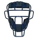 棒球 - ZETT ゼット キャッチャーマスク プロテクター 硬式 野球 プロステイタス 硬式野球用マスク スロートガード 一体型 BLM1295 【あす楽対象外】 【野球】