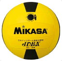 躲避球 - ミカサ MIKASA ボール ハンドドッチ ドッジボール3号 [ あす楽対象外 ]