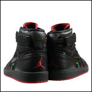 ナイキNIKE楽天最安値送料無料激安正規通販靴ブーツシューズ