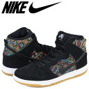NIKE DUNK HIGH PREMIUM SEAT CO...