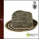 送料無料 クリスティーズハット Christys'Hats 正規 あす楽 通販