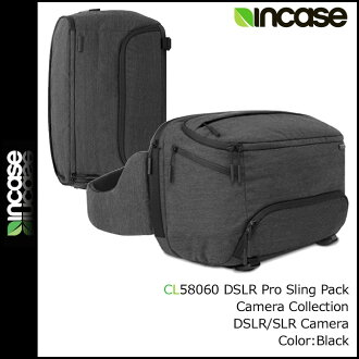 Incase chrome slider INCASE camera collection camera bag CL58060 SHOULDER Camera Collection men's women's