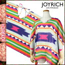 Joy-0529-09a