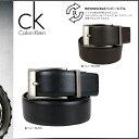 Ck-0215-09a