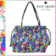 [SOLD OUT]送料無料 ケイトスペード kate spade トート バッグ [ マルチ ] PXRU 4130 974 カバン 鞄 レディース [ 正規 あす楽 ]【□】