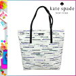 [SOLD OUT]送料無料 ケイトスペード kate spade トート バッグ [ ペンパルズ ] WKRU 1505 924 TOTE 鞄 カバン レディース [ 正規 あす楽 ]【□】
