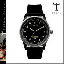 送料無料 トリワ 腕時計 正規 あす楽 通販