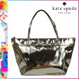 [SOLD OUT]送料無料 ケイトスペード kate spade レディース トートバッグ WKRU 2472 711 ゴールド SOPHIE [ 正規 あす楽 ]【□】