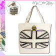 [SOLD OUT]マイアザーバッグ My Other Bag レディース トート バッグ エコバッグ 2014年 B01 ELIZABETH ホワイト TOTE BAG [ 正規 あす楽 ]