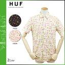 Huf01-150325-16-a