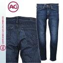 Ag02-150430-13-a