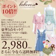 SOLD OUT[10]  beberose 29805&amp;  300005!! 4152980]