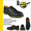 Dr-r11845001-01