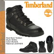 [SOLD OUT]送料無料 ティンバーランド Timberland スタンフォード トレッカー ブーツ [ ブラック ] 56541 Stanford Torekker レザー メンズ BLACK [ 正規 あす楽 ]【□】