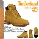 送料無料 Timberland ティンバーランド 6405R ブーツ 正規 あす楽 通販