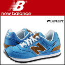Nb-wl574bpt-a